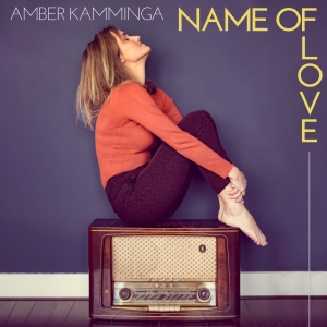 NameOfLove COVER